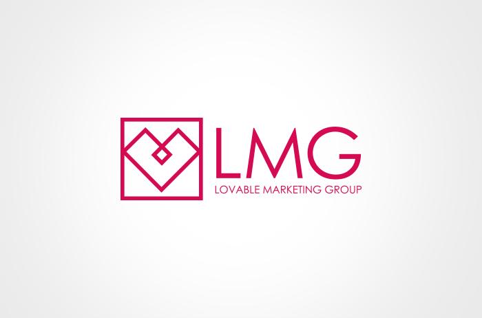 featureimage_lmg