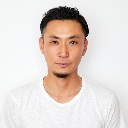 執行役員 事業統括<br /> 株式会社コムニコ 取締役COO 長谷川 直紀