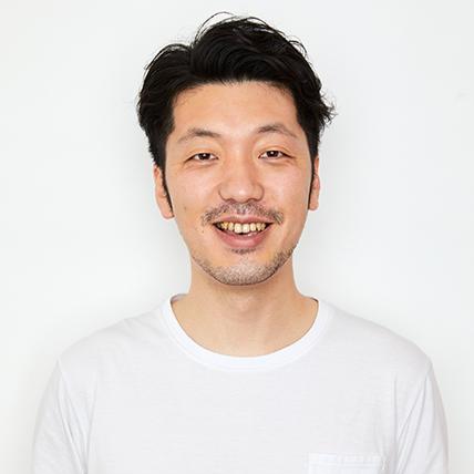 執行役員<br /> 株式会社24-7 取締役COO 草皆 直人