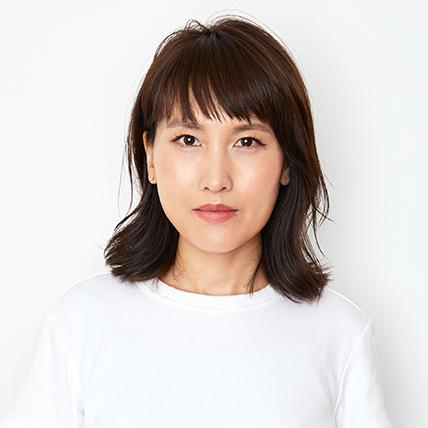 執行役員 芹沢 美稀