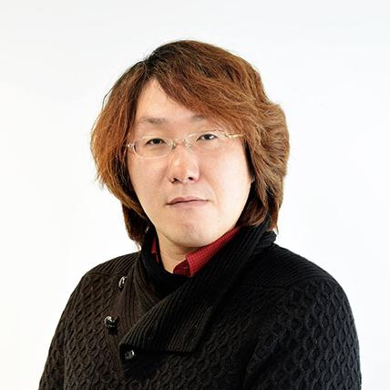 社外取締役 鵜川 太郎