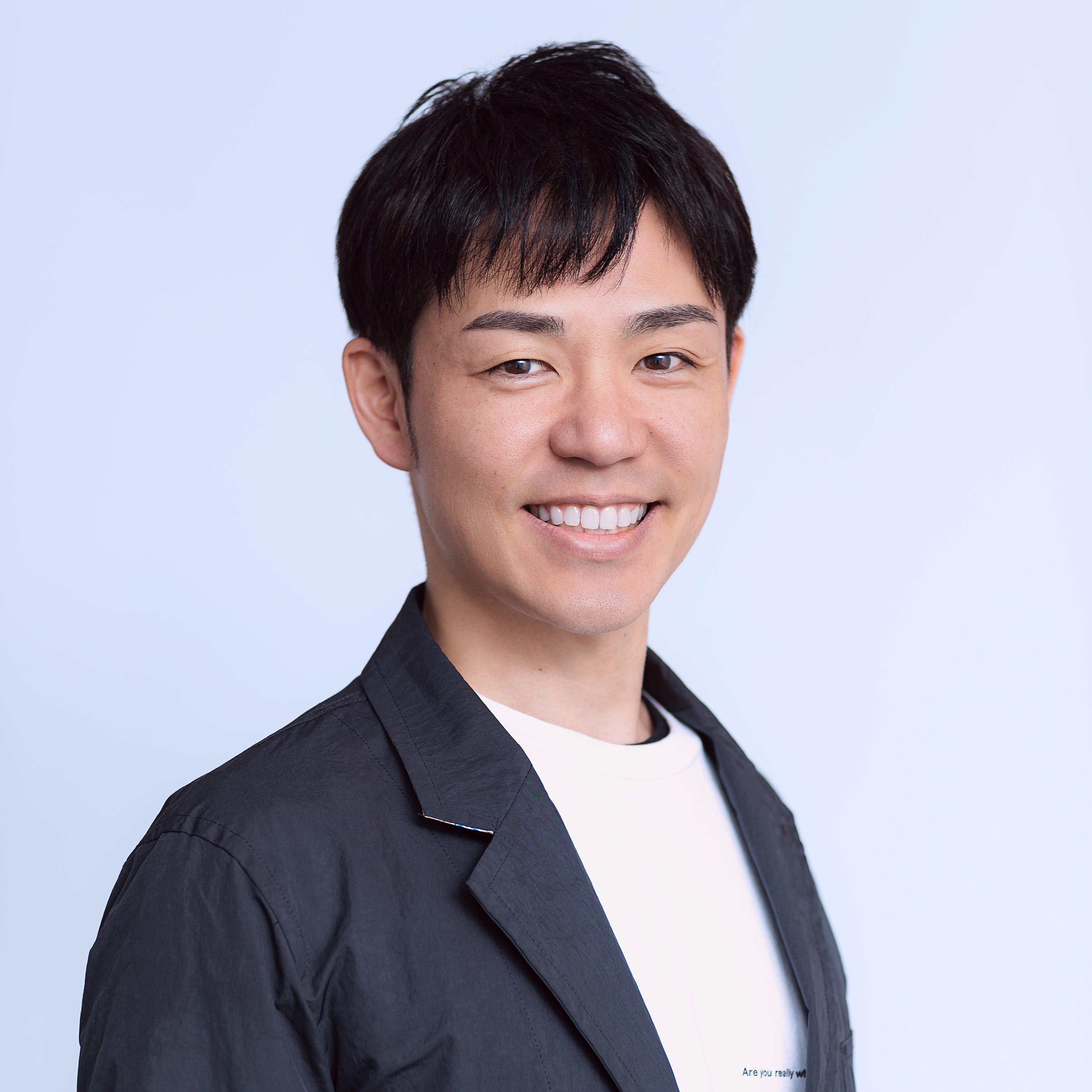 <br>代表取締役社長 林 雅之