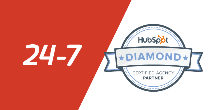 24-7_HubSpot-Diamond-Partner