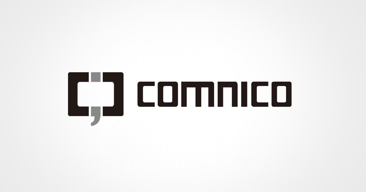 コムニコ、マインドパレット社よりインバウンド向け動画プロモーション事業の事業譲受のお知らせ